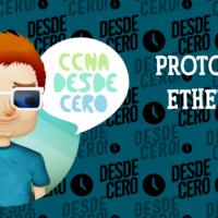 Protocolo Ethernet Características y Funcionamiento