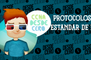 Protocolos y Comunicaciones de Red Cisco