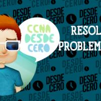 Resolución de problemas de DHCPv6