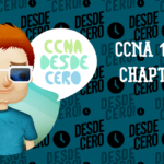 CCNA 1 Chapter 10 Exam Answers