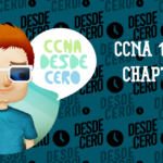 CCNA 1 Chapter 8 Exam Answers