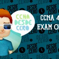 CCNA 4 Final Exam Answers Option B