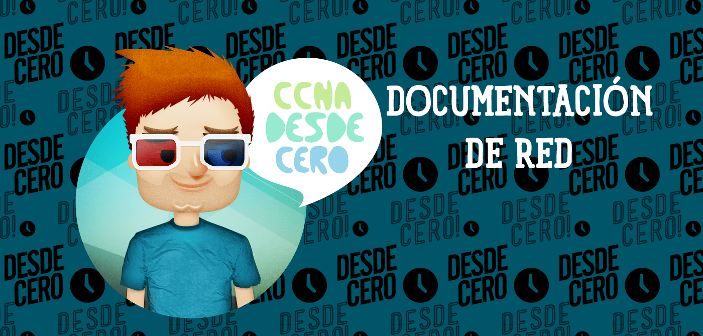 Documentación de Red