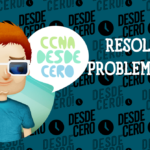 Resolución de Problemas de Red
