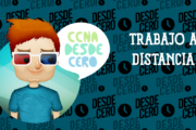 Trabajo a Distancia Beneficios y Requisitos