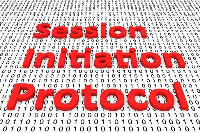 SIP o Session Initiation Protocol