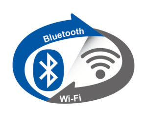 Wi-Fi Bluetooth