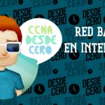 Qué es la Red Basada en Intenciones o IBN