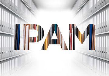 Definición de IPAM