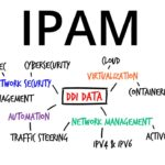 Qué es IP Address Management (IPAM)