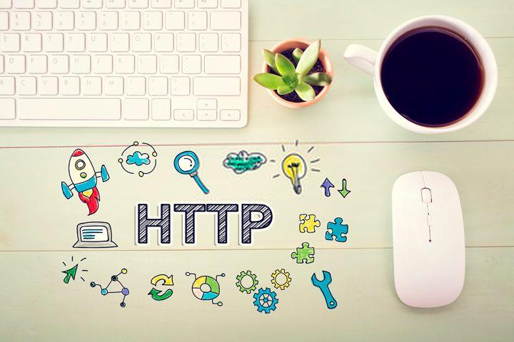 Definición de HTTP