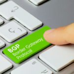 Qué es Border Gateway Protocol BGP