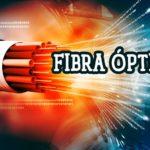 Qué es Fibra Óptica y cómo funciona