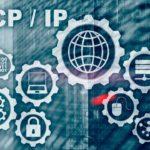 Qué es TCP IP y cómo funciona