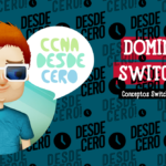 Dominios de Switching