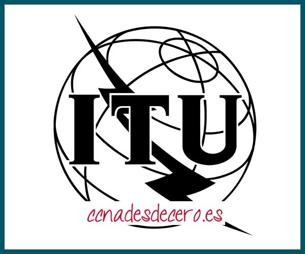 Organización ITU