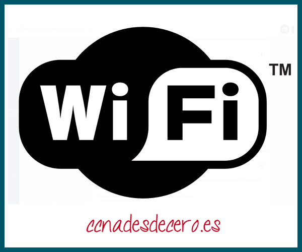 Organización Wi-Fi Alliance