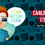 Cableado UTP CCNA