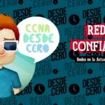 Redes Confiables CCNA V7