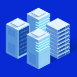 Serverspace.io