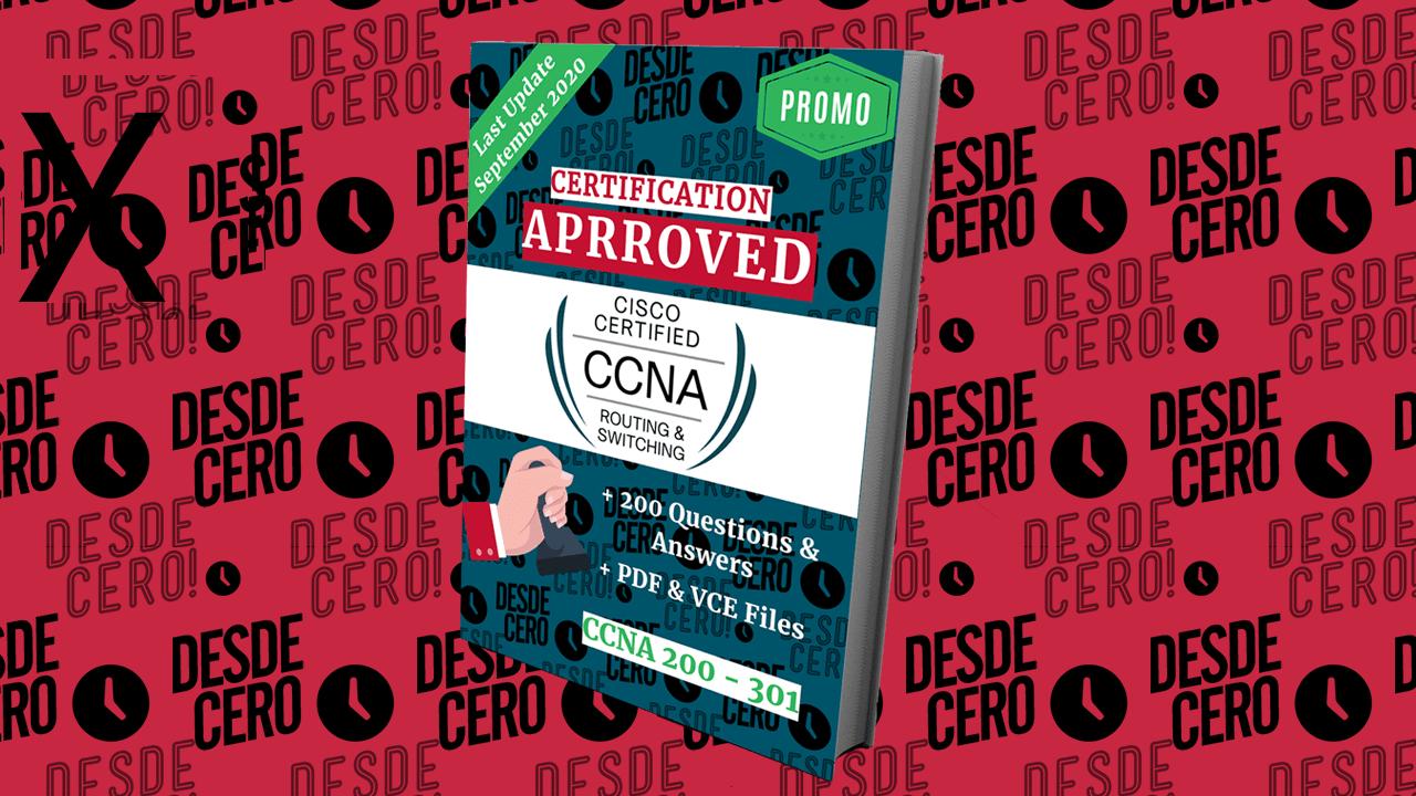 ccna 200-301 pdf عربي