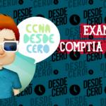 Aprobar Examen CompTIA SY0-501 Pruebas de Práctica