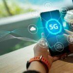 Tecnología 5G Ventajas y Desventajas
