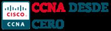Cisco CCNA desde Cero